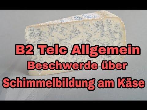 Beschwerdebrief B2 Handy Deutsch Global Video Mp3loverorg