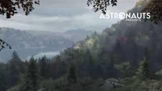 Trailer Ambientazioni