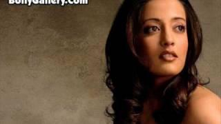 Pathraon Ke Sheher --- Shaan (Feat;Raima Sen) - YouTube
