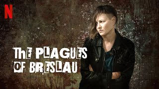 Picture of a movie: Plagues Of Braslau