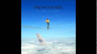 Dream Theater - Beneath The Surface