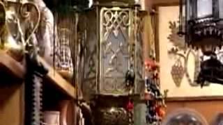 preview picture of video 'Tours-TV.com: Souvenir shops in Aqaba'