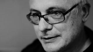 Лекция Максима Немцова «Скрытое золото XX века: книги, которые мы пропустили»
