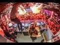 Maeva Carter @ Xses NightClub Official AfterMovie 05:14
