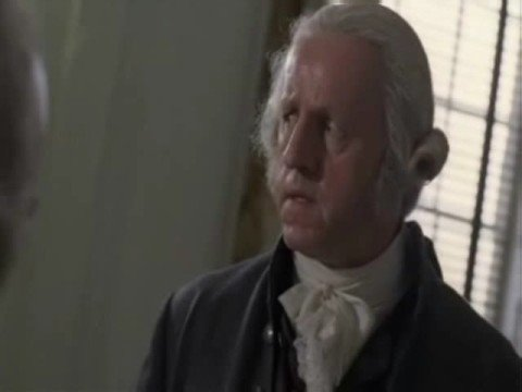 Everybody Hates Hamilton John Adams Miniseries Mp3