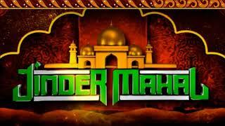 Jinder Mahal 10th Titantron 2017-2018 HD