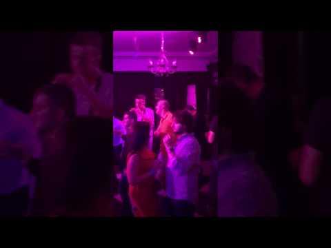 DJ Soodnik - діджей на Ваше свято, відео 4
