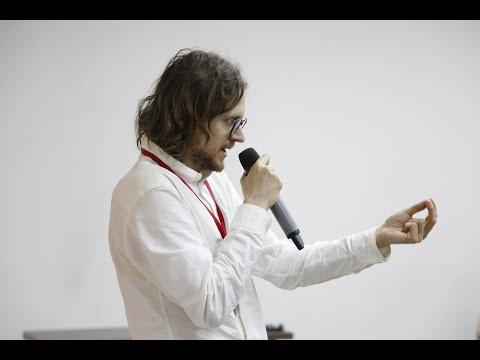 Инструменты пропаганды в XXI веке. Лекция Михаила Светова