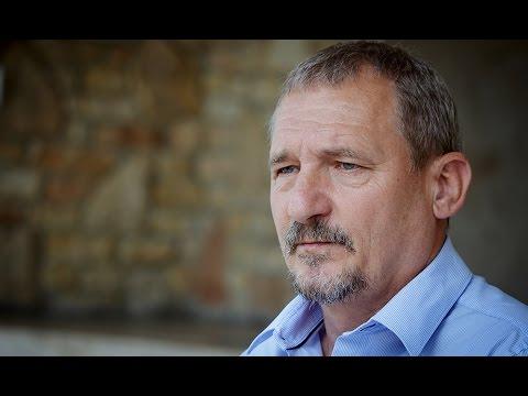 Az MSZP egyetért a férfiak korkedvezményes nyugdíjáról szóló szakszervezeti népszavazással, amelyet kész akár szervezetileg is támogatni