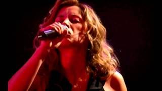 Lara Fabian - Tango | Live 2002 HD |