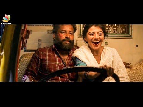 ரஞ்சித் படம்னாலே சர்ச்சை இருக்குமே? | Irandam Ulaga Porin Kadaisi Gundu Movie | Dinesh, Anandhi