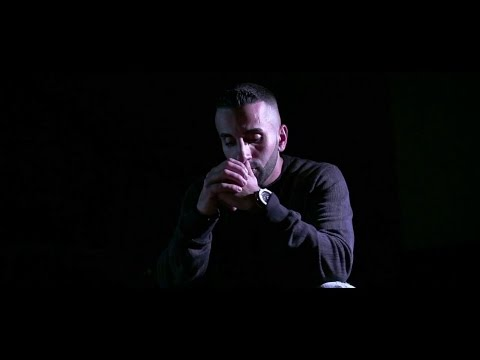 PA Sports - Makellos ft. Einfach Sinan (prod. by T-Moore & CrizzyBizzy)