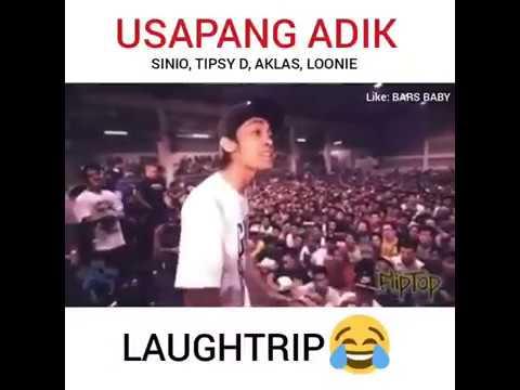 Mabilis na mawalan ng timbang nang walang masipag na ehersisyo
