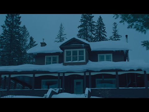 The Lodge [Teaser] | In Theaters November 15, 2019