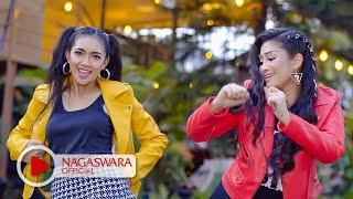 Download lagu Fitri Carlina Goyang Gagak Feat Kania Mp3