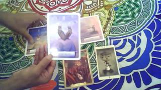 Twin Flame Union Message Divine Masculine Gains Victory Over