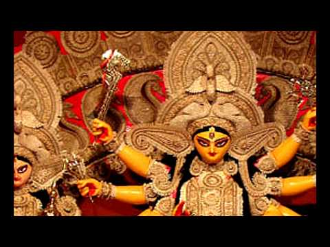Common mistakes in Durga Suktam chanting with corrections