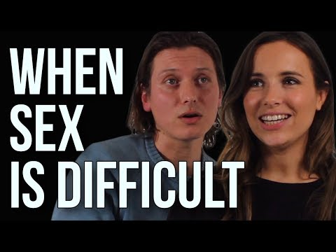 Download When Sex Is Difficult HD Mp4 3GP Video and MP3