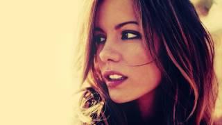 Miley Cyrus - Wrecking Ball [Skrux Dubstep Remix]