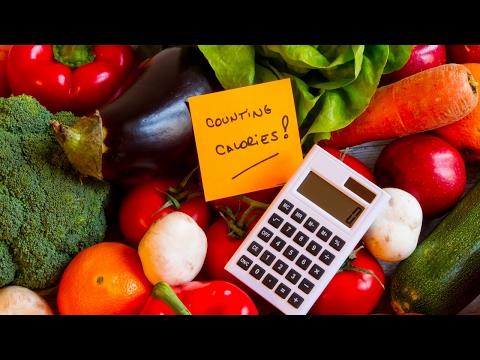 Alimentation dans la note du diabète