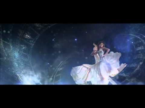 Thierry Mugler Commercial for Thierry Mugler Angel (2012 - 2013) (Television Commercial)