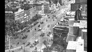 Johnny Mercer * I Lost My Sugar in Salt Lake City 1942  HQ