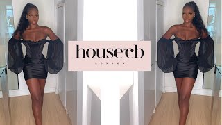 $1000 HOUSE OF CB TRY ON HAUL 2020! WAS IT WORTH IT?