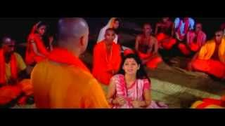 Shri Chaitanya Mahaprabhu -Hindi movie