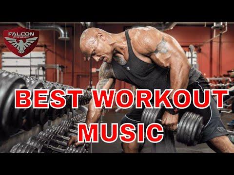 Best Epic Workout Music 2020 Mix