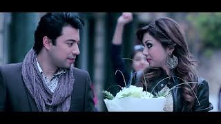 Shahzoda - Qo