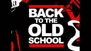 Dj 21   Old School Mix 80's Thru The 90's