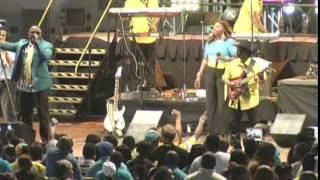 DMac Bahamas Independence