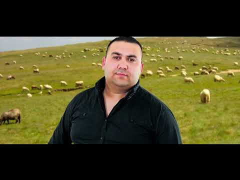 Ciprian de la Bistrita – Cioban cu oi putine Video
