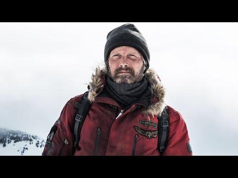 «Затерянные во льдах» (2019) — трейлер фильма