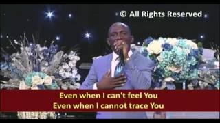 DR PAUL ENENCHE YOU ARE ALWAYS THERE TO HELP