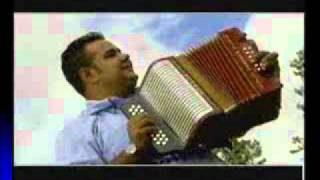 despues de ti - los inquietos del vallenato - letra