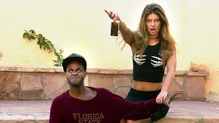 Seeing Other People   Hannah Stocking & King Bach