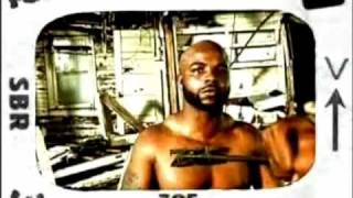 Black Dada - Imma Zoe I Am A Zoe [OFFICIAL MUSIC VIDEO]