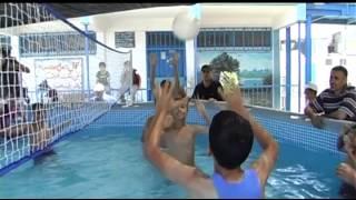 Summer Games 2009