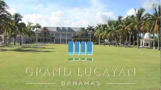 Junkanoo Jam Official Hotel- Grand Lucayan