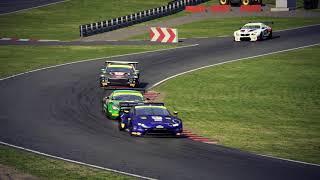 VideoImage1 Assetto Corsa Competizione British GT Pack