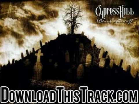 I Wanna Get High (1993) (Song) by Cypress Hill