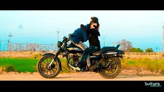 Atif Aslam New Song | Tera Hua Video Song | Rose day special | Sultans Photography |Rose khan