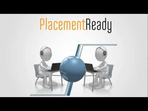 How to use Placement Ready