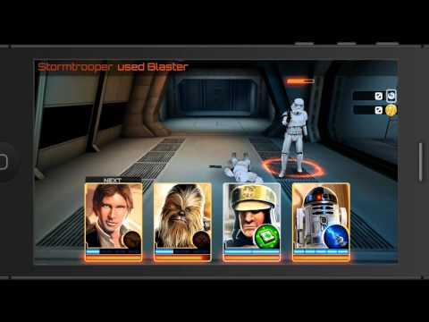 star wars assault team ios hack