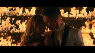 James Maslow - Love U Sober (Official Music Video)