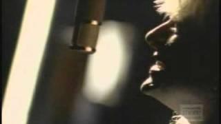 Def Leppard Love Bites (Official Video)