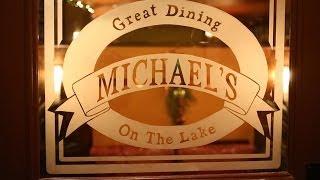 Michael's On the Lake - Moses Lake, WA