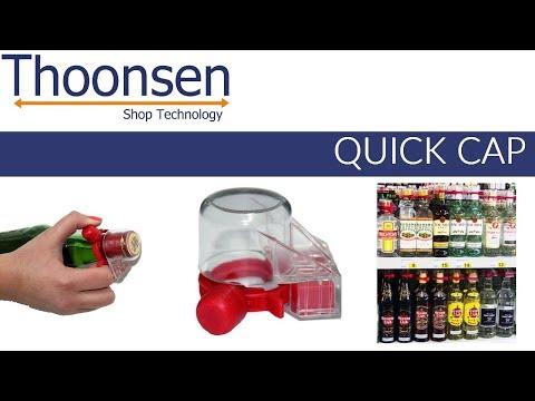 Naltrekson per cura di alcolismo