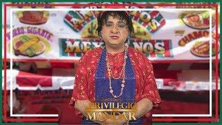Consejos de Doña Márgara poselección | El privilegio de mandar